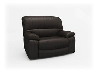 For Signature Design Zero Wall Wide Recliner U9820082 And Other Living Room