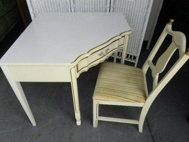 pretty antique corner desk - Google Search - Pretty Antique Corner Desk - Google Search Addison Pinterest