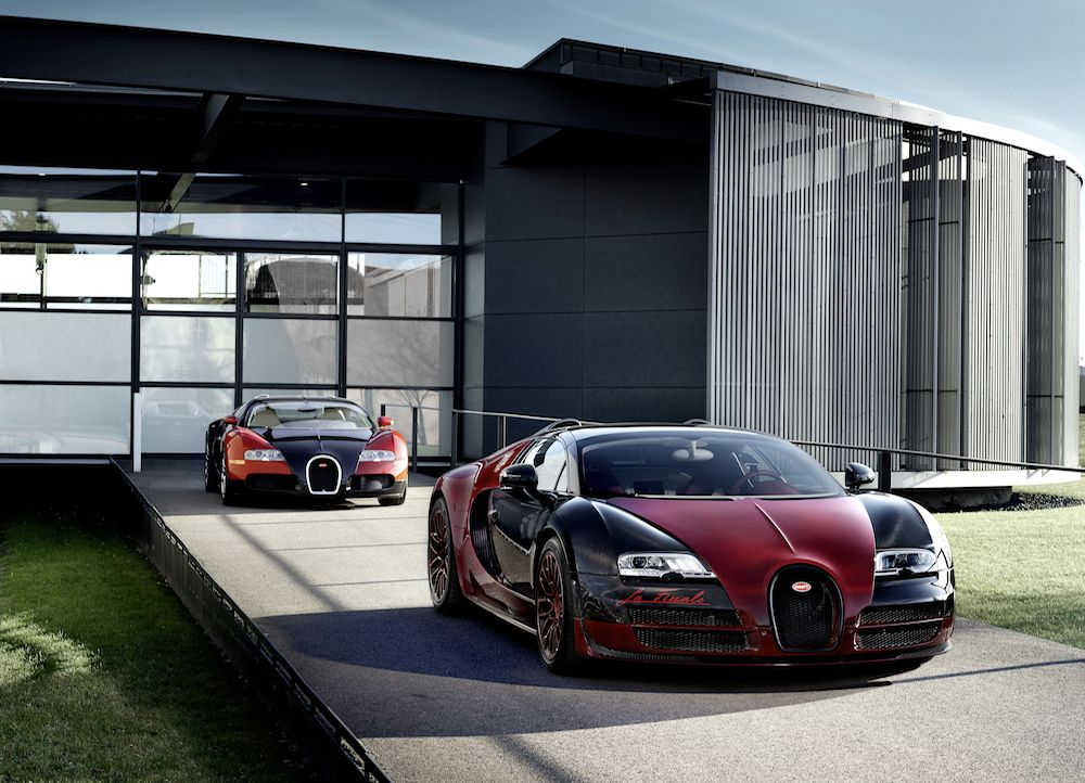 usine de bugatti id es d 39 image de voiture. Black Bedroom Furniture Sets. Home Design Ideas