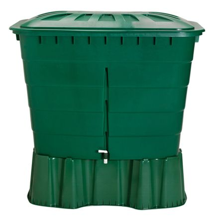 Get quality water butts at cheap and affordable prices only at SVCwater Ltd. in UK. We offer our products at affordable prices. You can log in to our website for more information.