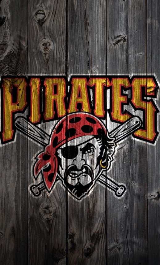 Pin By Luis Figueira On Backgrounds For Phone Pittsburgh Pirates