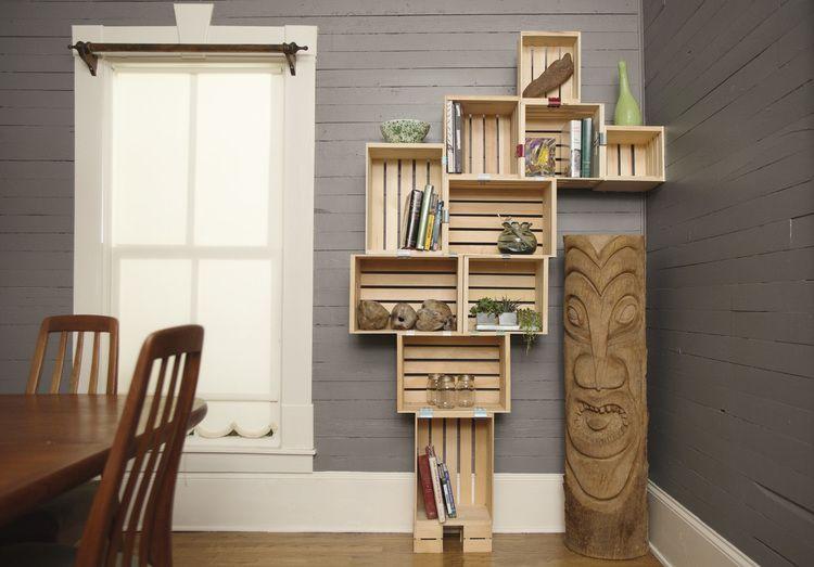 clip-shelves-01-2.jpg