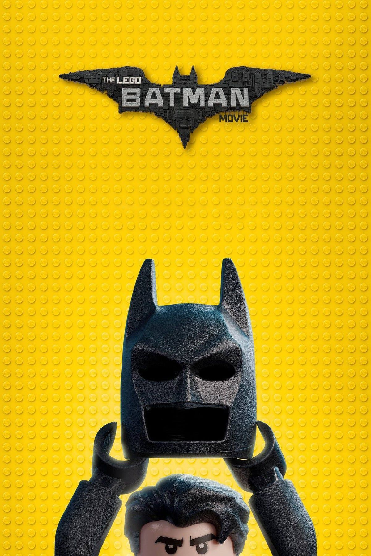 Ver The Lego Batman Movie Pelicula Completa En Espanol Lego Batman Movie Lego Batman Batman Movie