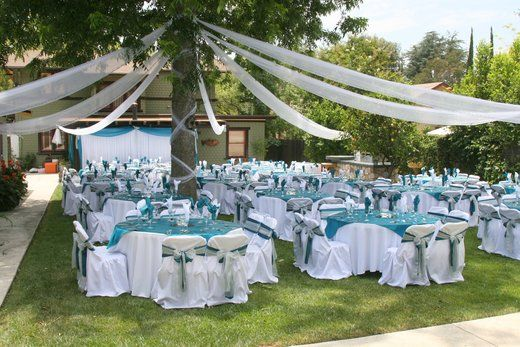 Quinceanera Party Ideas Photo 1 Of 40 Quinceanera Decorations