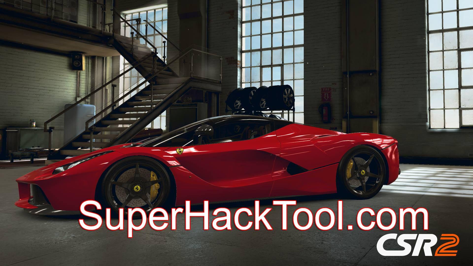 csr 2 hack download apk