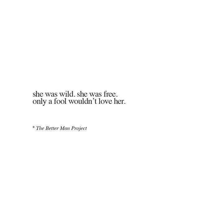 Pin by Go Getter Girl on Quote-Ables | Quotes, Poetry quotes ...