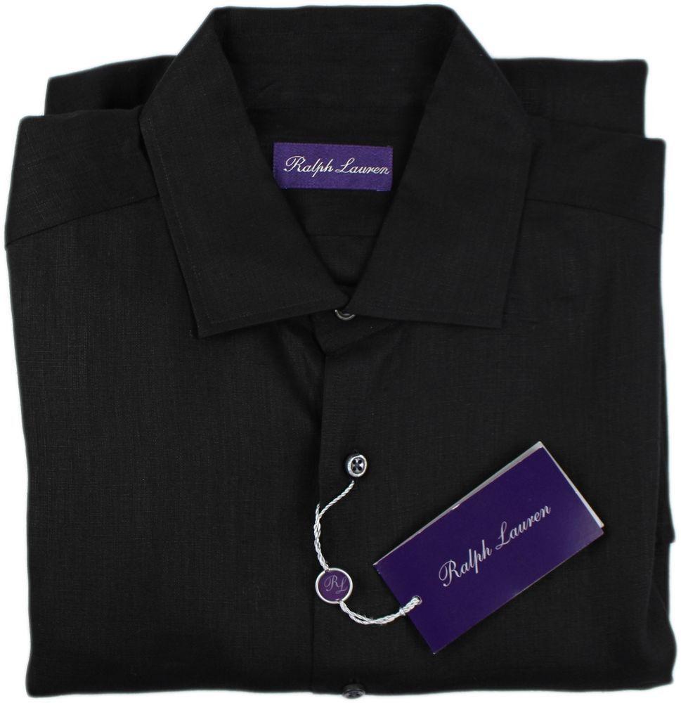 save off b6280 d4a42 Details about Strellson Grey Gray Cotton Long Sleeve Dress ...