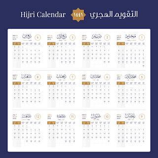 صور رأس السنة الهجرية 1441 تهنئة أول العام الهجري الجديد 2019 Hijri Year Islamic Art Calligraphy Good Morning Quotes