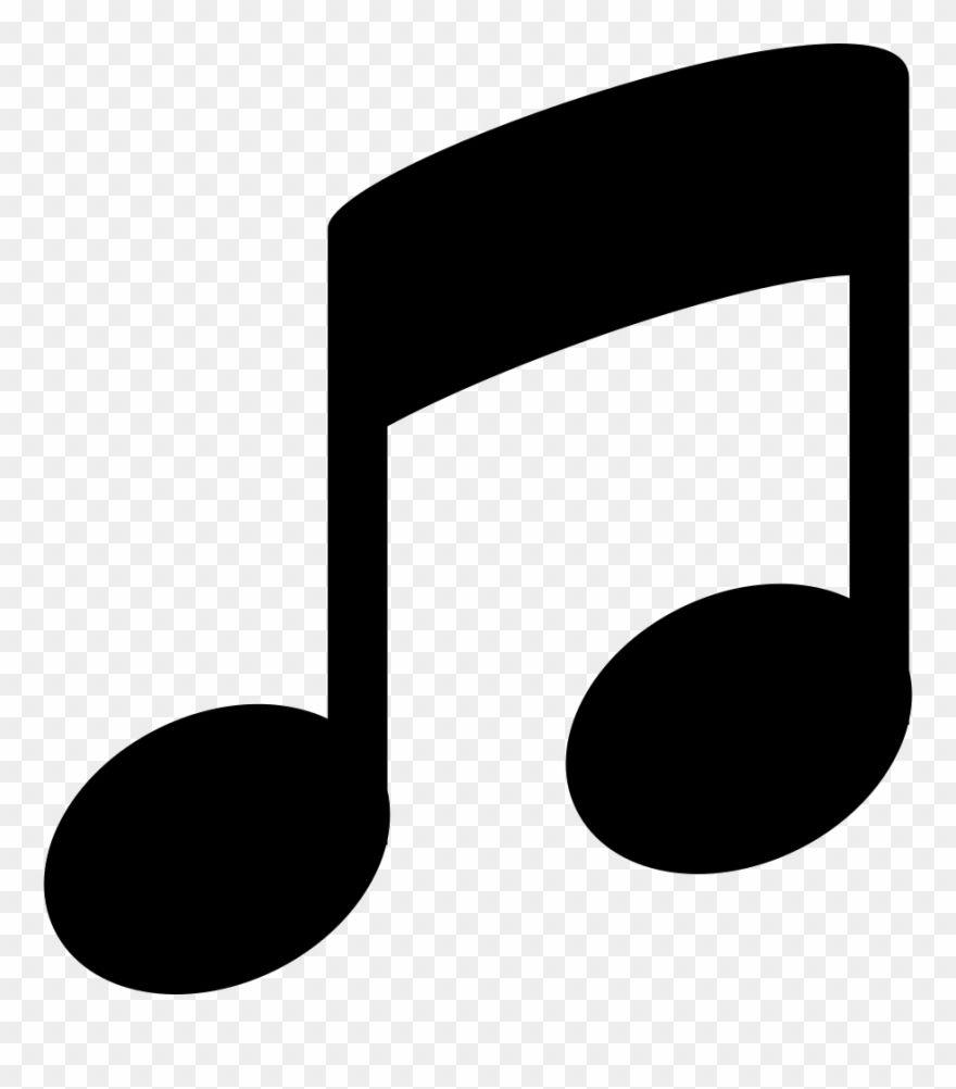 Pin By شـهد فـتاح On هايلات Png Icons Icon Music Logo