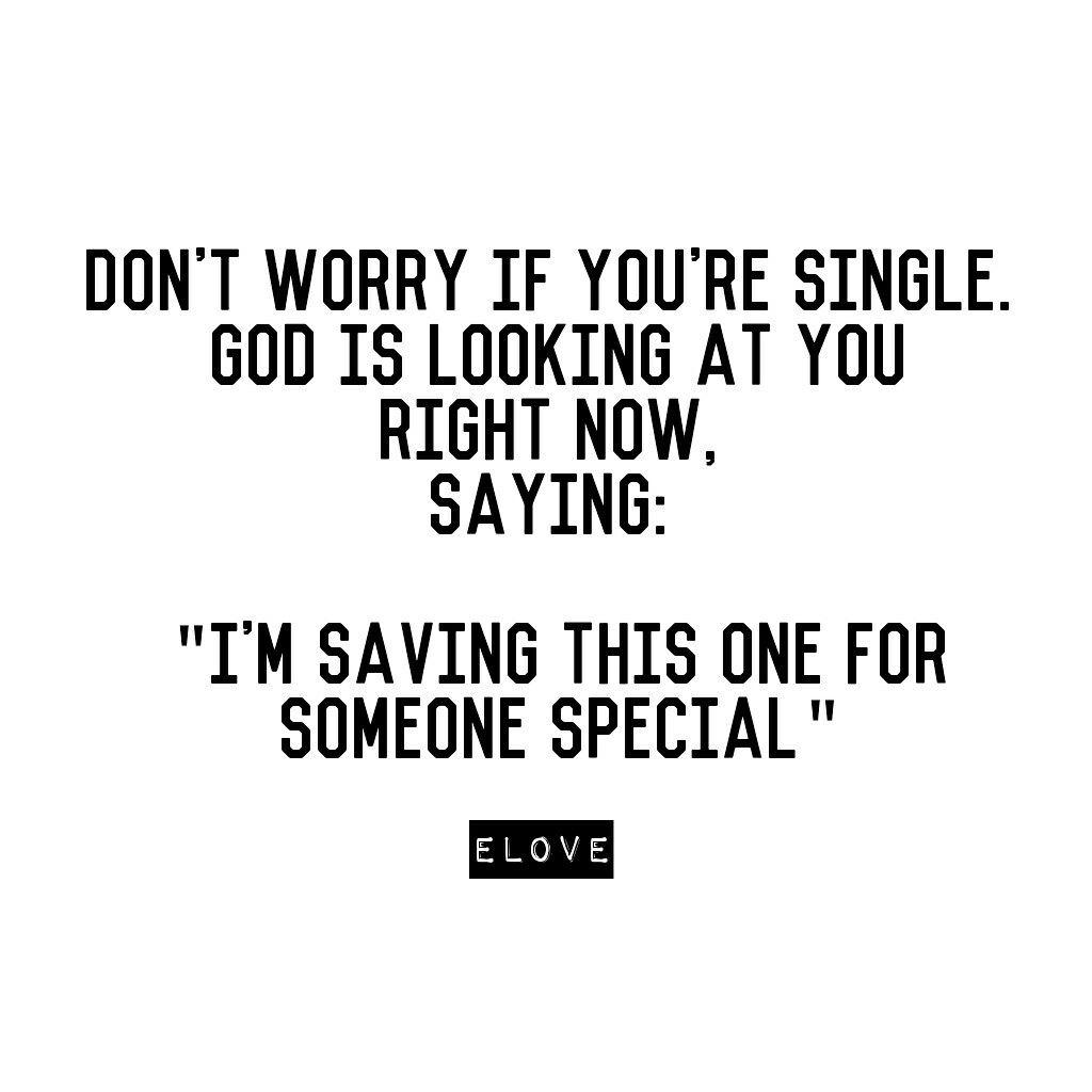 Christian Life Quotes Pinjewel Cachola On Hide Your Love Away  Pinterest  Savior