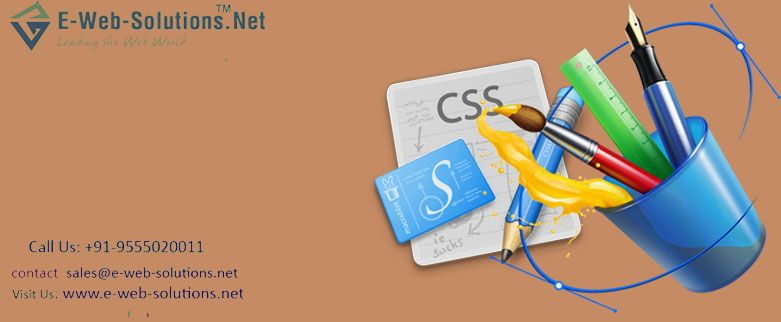 Choose E Web Solutions Net For Your Small Business Web Design And Small Business Web Small Business Web Design Small Business Website Online Marketing Services