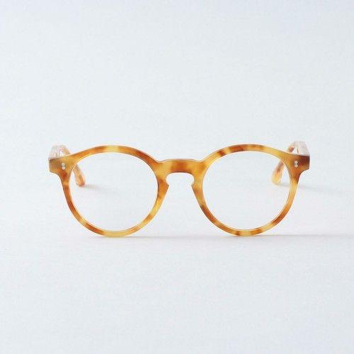 cd2ba4938d2f Product Details - Douglas / Eyewear ¨ | STEVEN ALAN (Steven Alan) official  mail