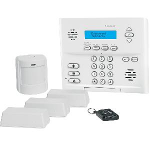 Interlogix Simon XT 80-649-3N-XT Wireless Security System Wireless Security Alarm  sc 1 st  Pinterest & Interlogix Simon XT 80-649-3N-XT Wireless Security System Wireless ...