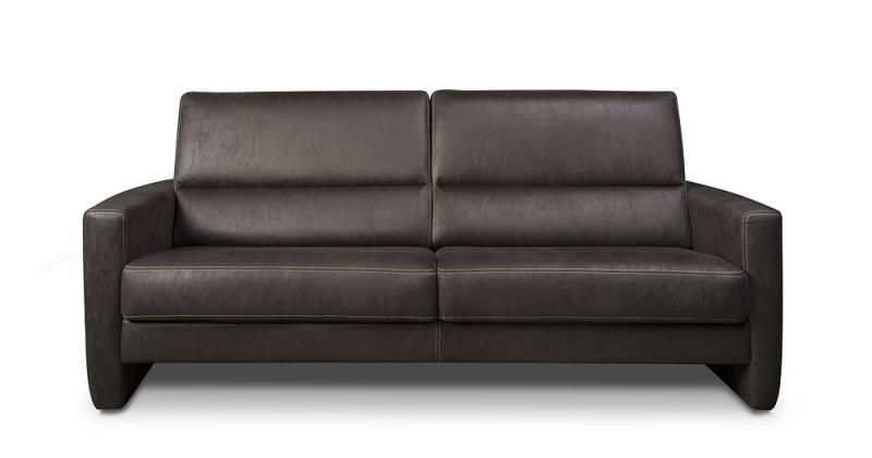 goya het anker bank sofa het anker furniture sofas pinterest. Black Bedroom Furniture Sets. Home Design Ideas