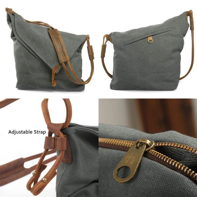 Wildleder Tasche Damentasche Schultertasche Handtasche Tragetasche Camel