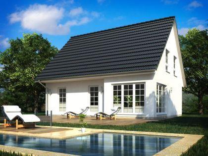 Haus kaufen Hille Häuser kaufen in MindenLübbecke (Kreis