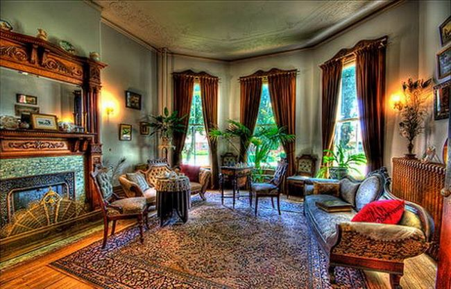 Victorian Style Interior Design About Interior Design Victorian Style Homes Victorian Home Decor Victorian House Interiors