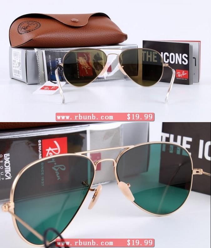 e135d4673c Ray-Ban Sunglasses SAVE UP TO 90% OFF And All colors and styles sunglasses  only  19.99! All States
