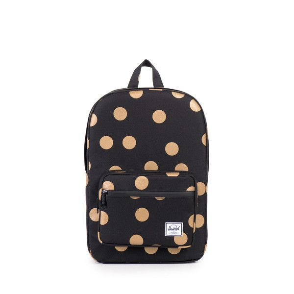 086800aba3b Pop Quiz Backpack