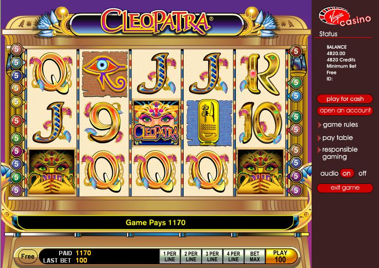 slots online for free gaming spiele