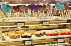 Cake pops, crispy rice treats, marshmallow sticks, goofys candy company, downtown disney, walt disney world #marshmallowsticks Cake pops, crispy rice treats, marshmallow sticks, goofys candy company, downtown disney, walt disney world #marshmallowsticks Cake pops, crispy rice treats, marshmallow sticks, goofys candy company, downtown disney, walt disney world #marshmallowsticks Cake pops, crispy rice treats, marshmallow sticks, goofys candy company, downtown disney, walt disney world #marshmallo #marshmallowsticks