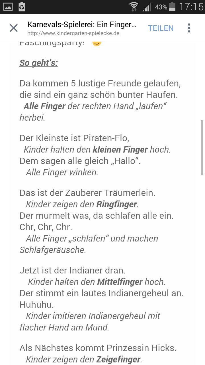 Pin Von Bea Auf Kita Morgenkreis Pinterest Fingerspiele Spiele