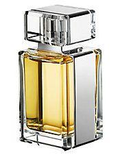 Les Exceptions Cuir Impertinent Eau de Parfum