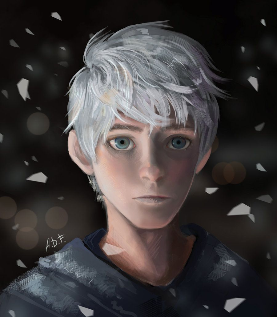Want to see so badly... don t know why! Rise of the Guardians looks so  interesting and I love little white haired boy with pretty blue eyes. 0d83d59fa