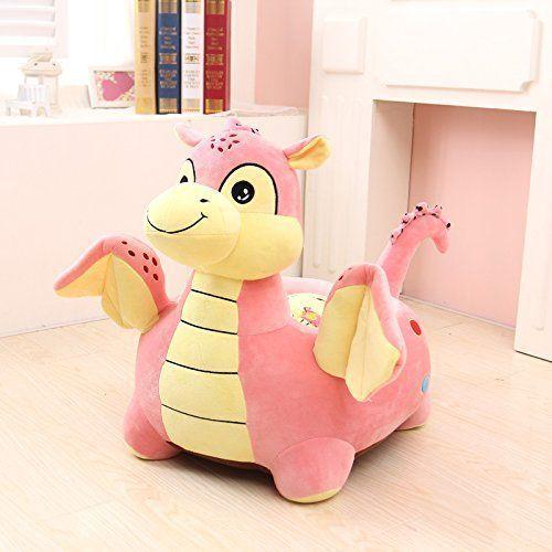 MeMoreCool Children\u0027s Bean Bag Chair Kids This is super cute toy for