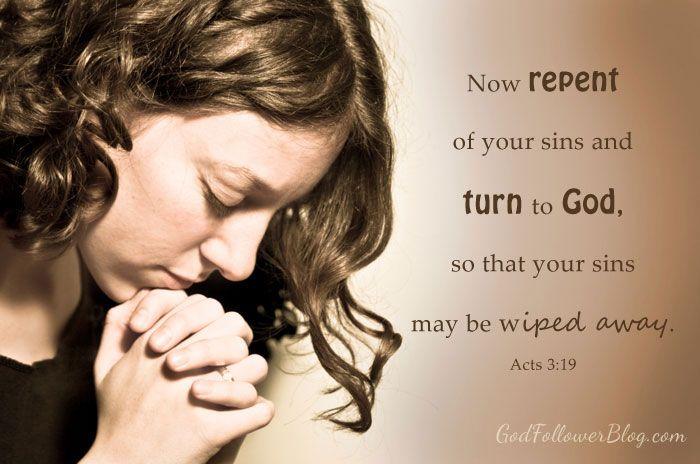 Image result for jesus forgives sin