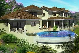 Image Result For Caribbean Home Designs