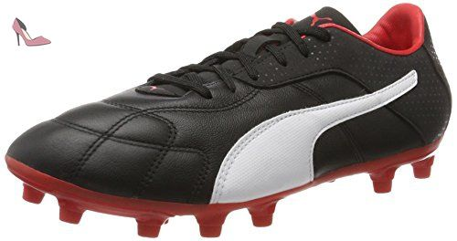 chaussures puma homme 46