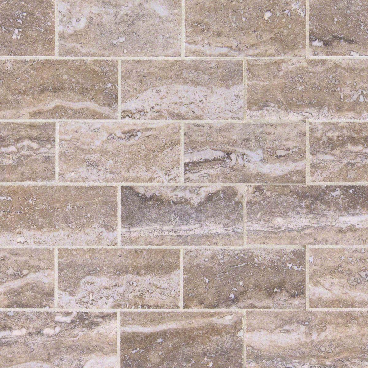 Pietra venata gray subway tile 2x4 backsplash ideas pinterest pietra venata gray subway tile 2x4 dailygadgetfo Gallery