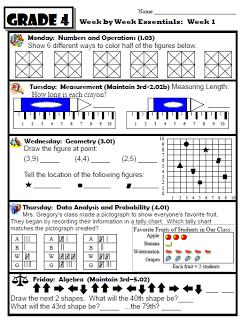 essentials maths year 5 pdf