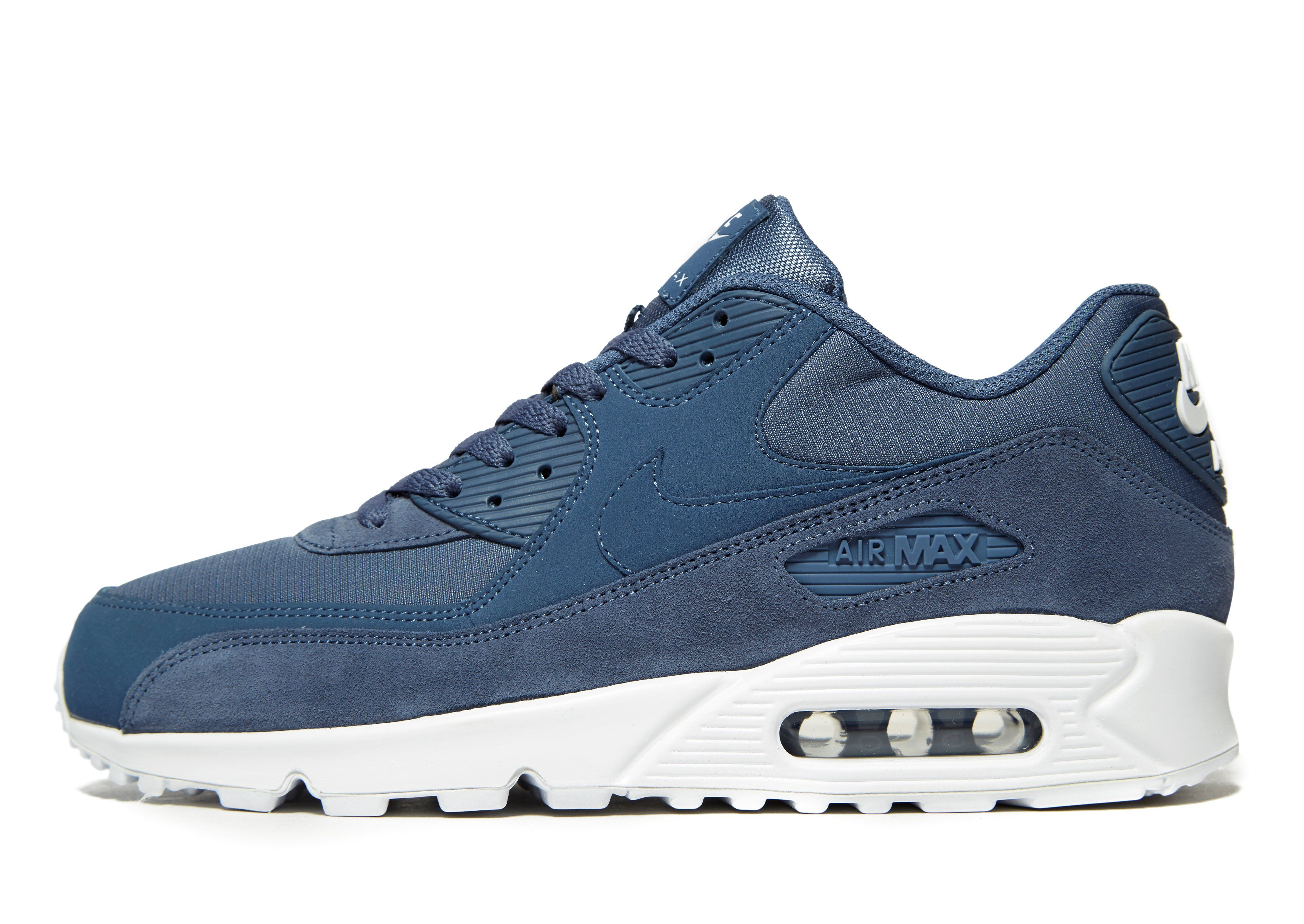 new style fbc74 576ad Nike Air Max 90 Essential - Shop online for Nike Air Max 90 Essential with  JD