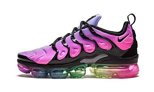 NIKE Air Vapormax Plus BETRUE US 10 | Sports Footwear