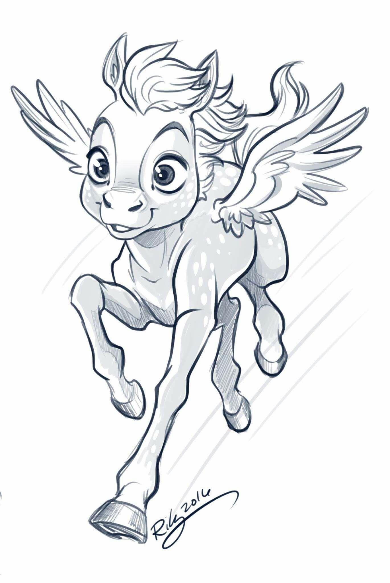 Ausmalbilder Robin Hood Disney : Pin By Sandra Br Ckner On Ausmalbilder Pinterest Draw Drawing