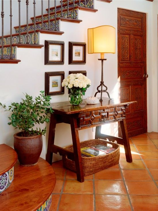 Mediterranean Design Pictures Remodel Decor And Ideas