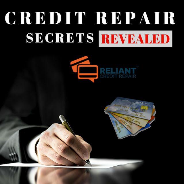 Cheapoair Credit Card Approval Odd Synchrony login