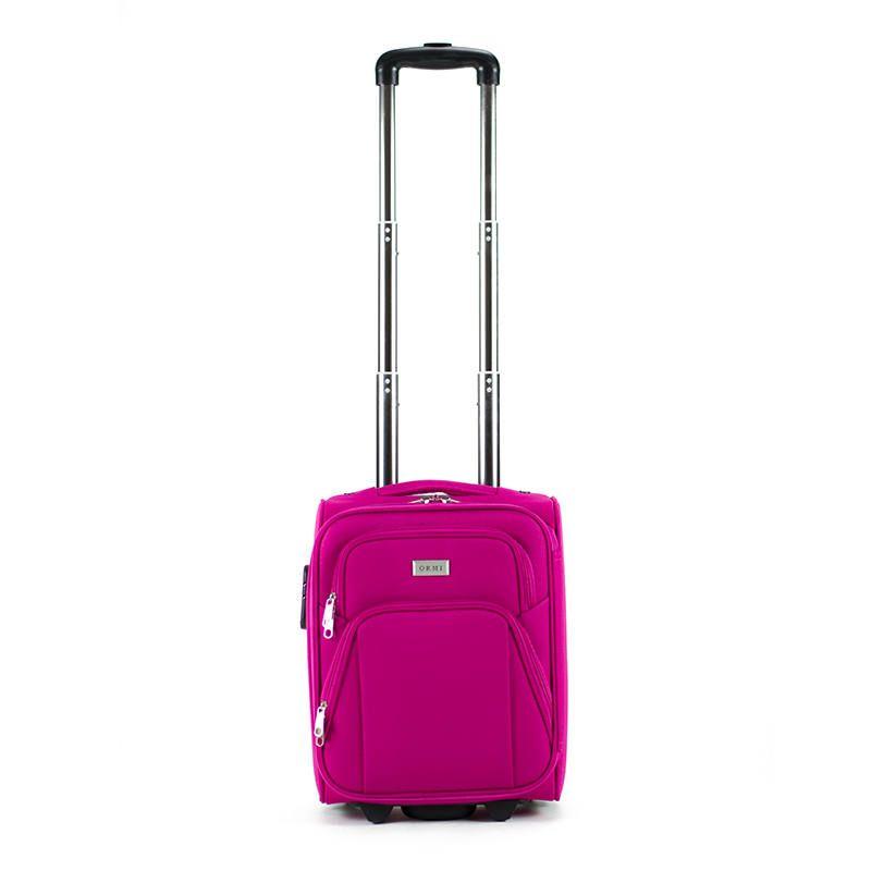 f3ca75b6ecc0 Kis méretű kabinbőrönd - WIZZAIR MÉRETŰ BŐRÖNDÖK - Etáska - a legjobb táska  webáruház hatalmas választékkal
