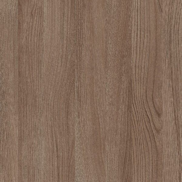 Color Roble Madera