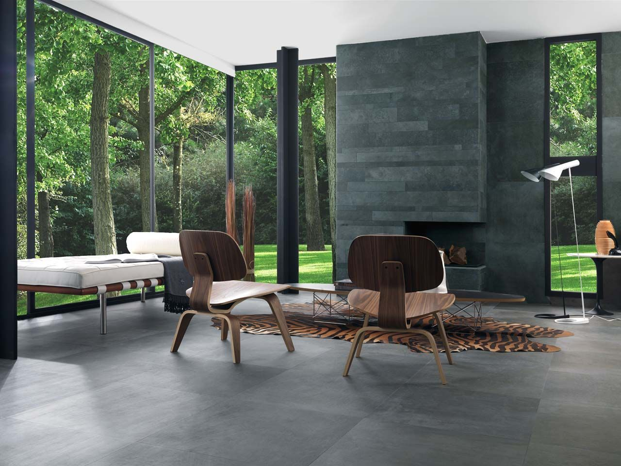 38 best ceramo's concrete look tiles images on pinterest