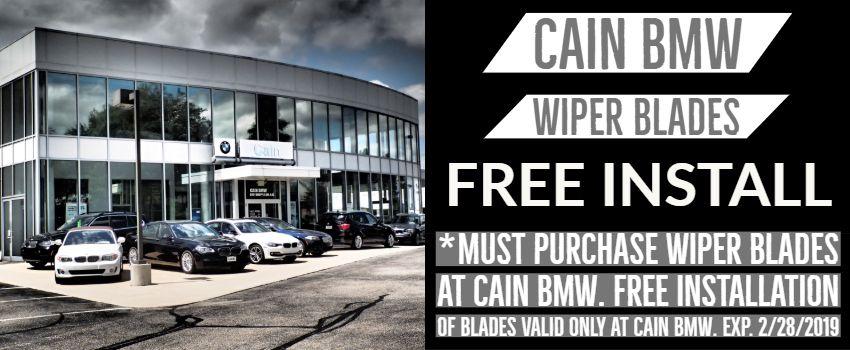 150 Cain Bmw Our Dealership Ideas Bmw Dealership Cain
