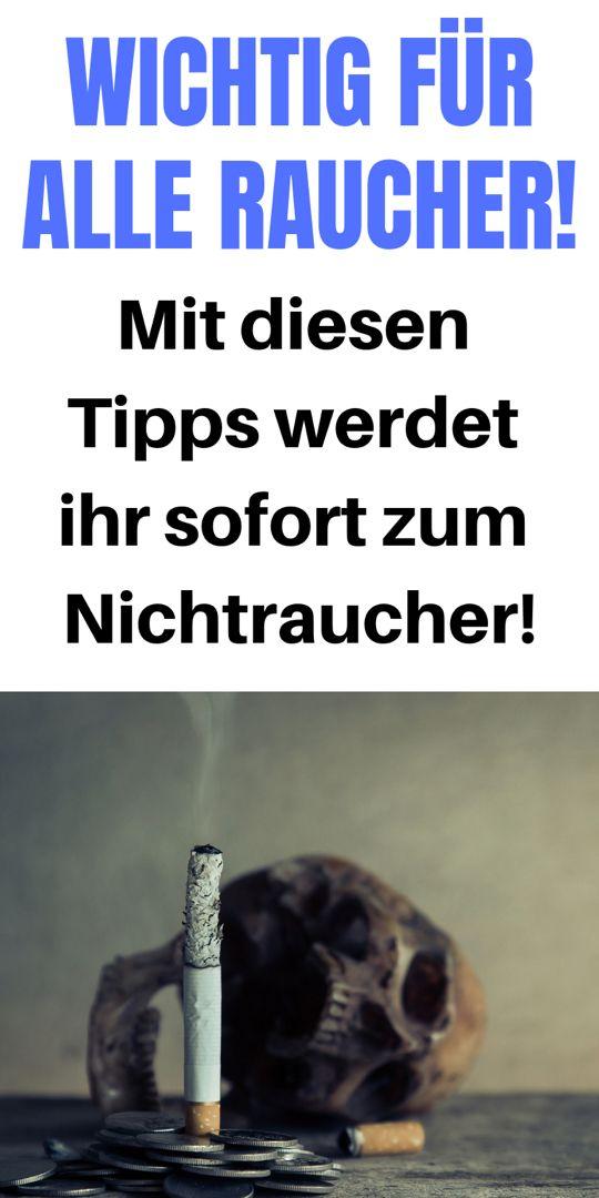 Schwanger mit dem Rauchen aufhören: So klappt's - nikotinsucht.kelsshark.com