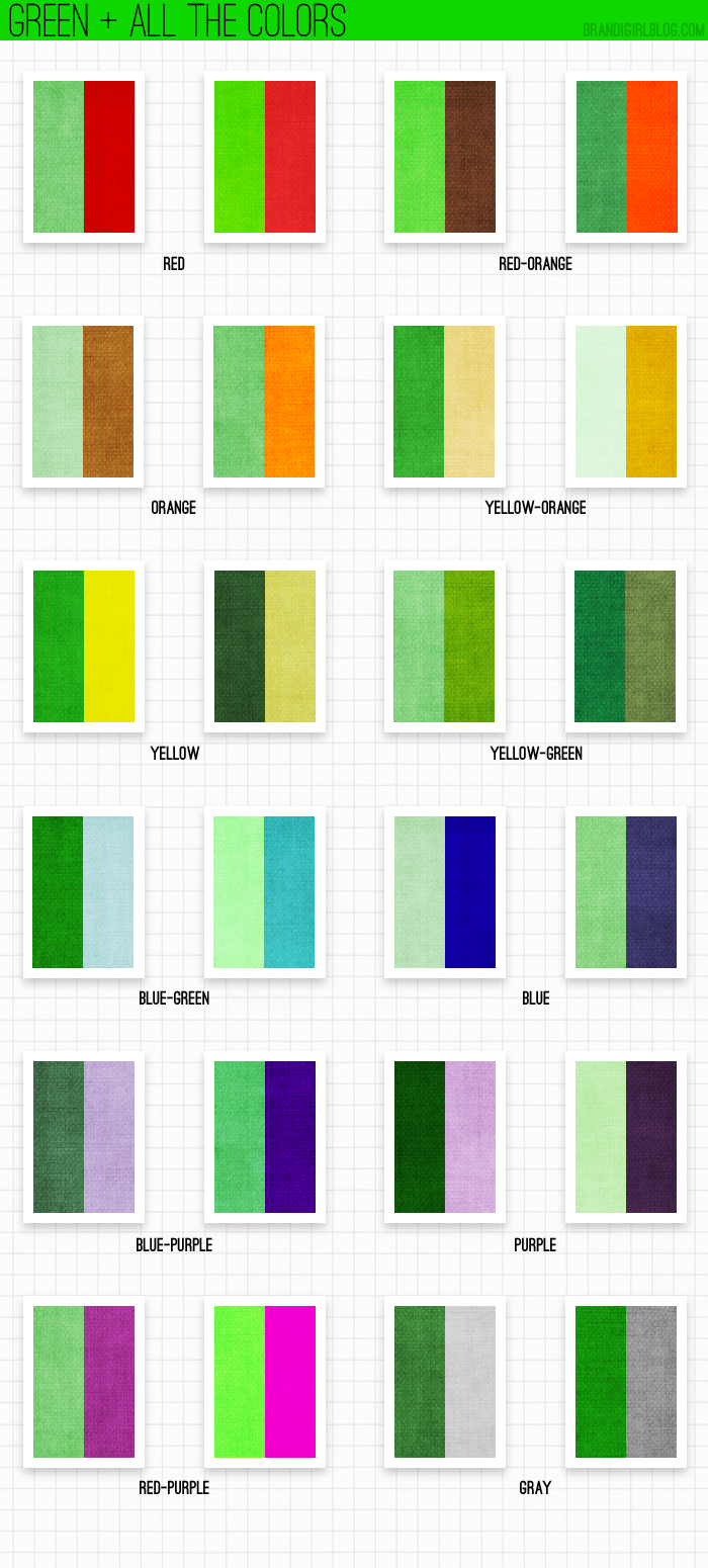 tecscreengatocores.jpg (1111×585) | color theory and palletes ...