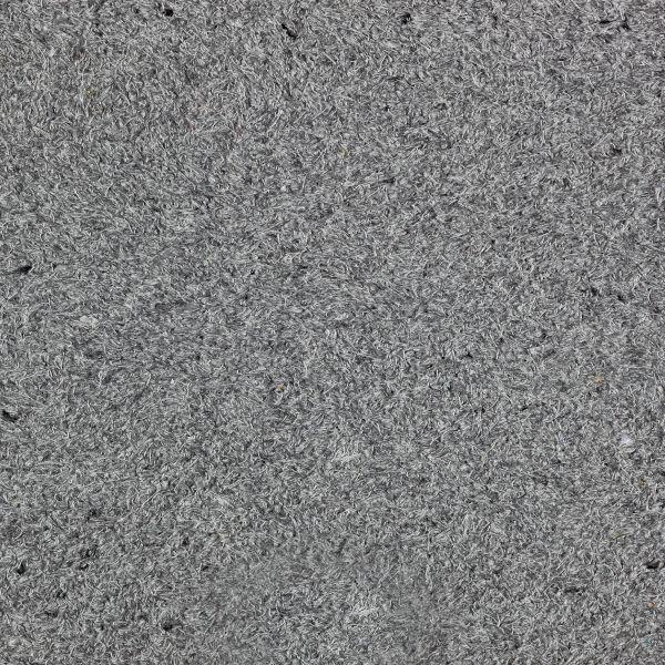 Silk Decorative Plaster Liquid Wallpaper Art Design 2 Mix Of Bright And Molocolor Fine Structured Fibers Create A Gentle Silk Plaster Plaster Art Art Design Silk decorative plaster liquid wallpaper
