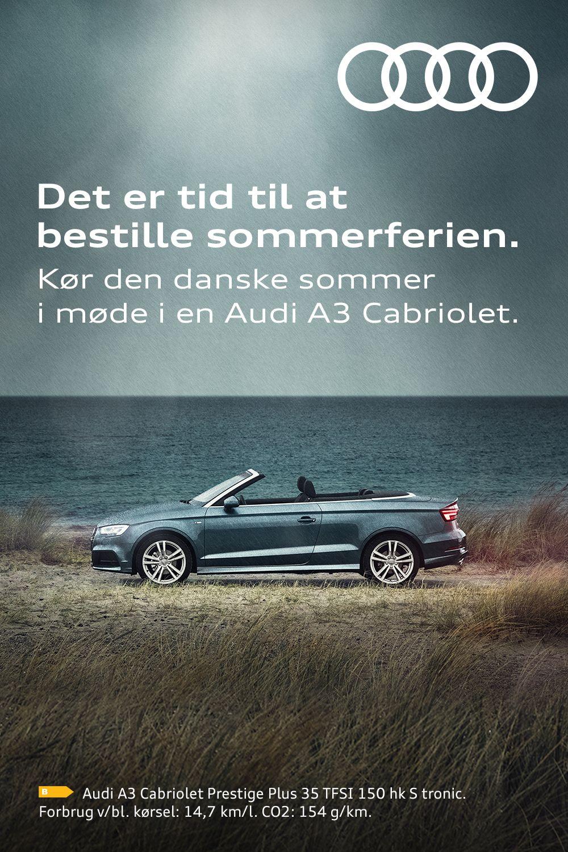 Audi A3 3 Door Hatch 1 6 Tdi 110 S Line Leasing Audi A3 Audi Voitures Neuves