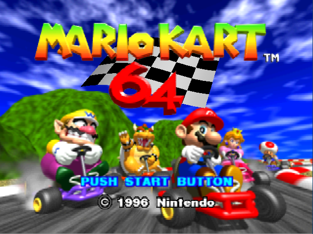 35 Very Important Questions I Need Yoshi To Answer Right Now Mario Kart Mario Kart Characters Mario