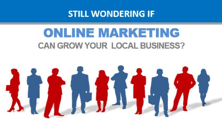Bestbizlocal Online Marketing Presentation HttpWwwVideos