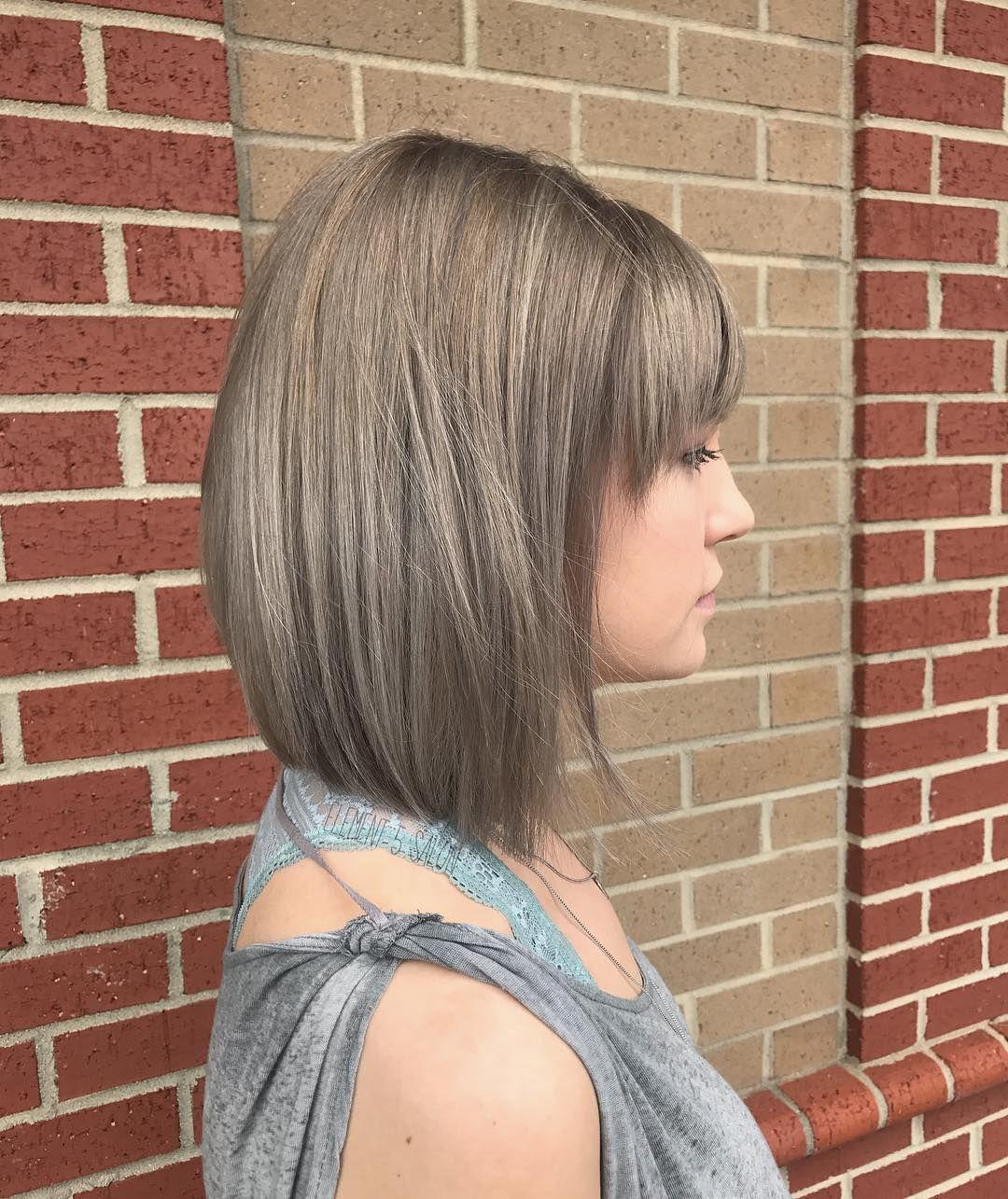Taylor Swift Inspired Dark Ash Blonde Dark Blonde Hair Hair Color Plum Ash Blonde Hair
